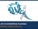 25-wordpress-plugins-for-network-marketers