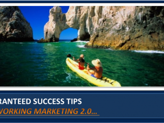 021 network marketing tips for guaranteed success