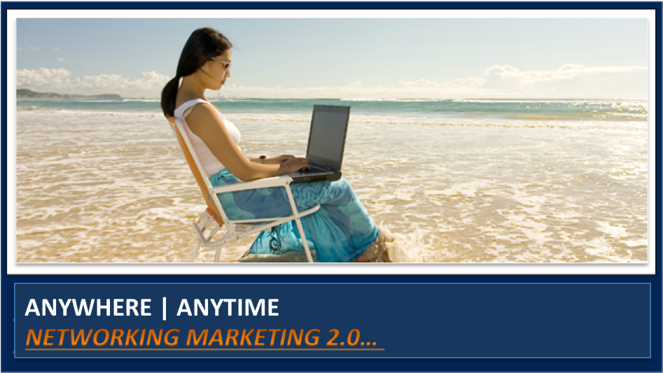 Top 1% tips for network marketing online lead generation strategies & systems