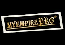 myempirepro