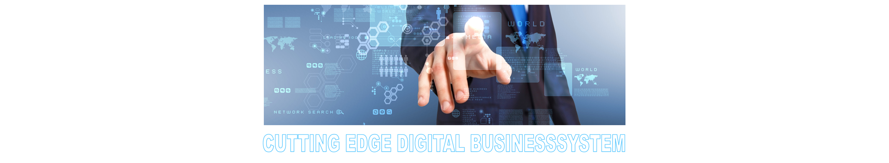 CUTTING-EDGE-DIGITAL-BUSINESSSYSTEM