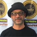 David Barina