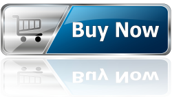 Buy Money Mastery