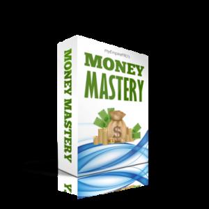 money-mastery
