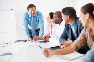 Network Marketing Leaders