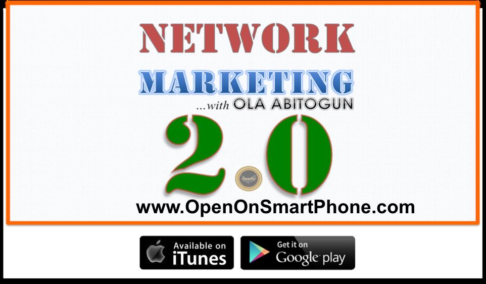 free network marketing audio books Archives - myEmpirePRO
