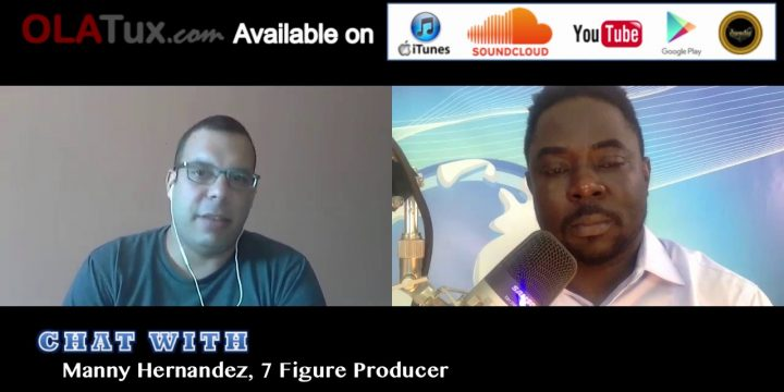 Manny Hernandez on What percentage of solo ad traffic is FAKE?