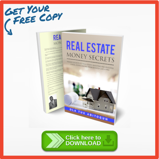 Smart Real Estate Wholesaling - myEmpirePRO