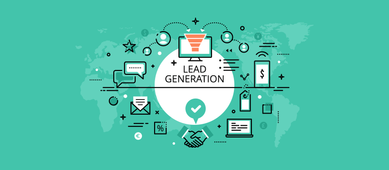 How to Wholesale Real Estate Successfully by Focusing on Leads Generation