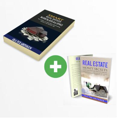 smart real estate wholesaling