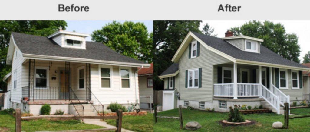 3 Secrets to Wholesale Homes Like a PRO.