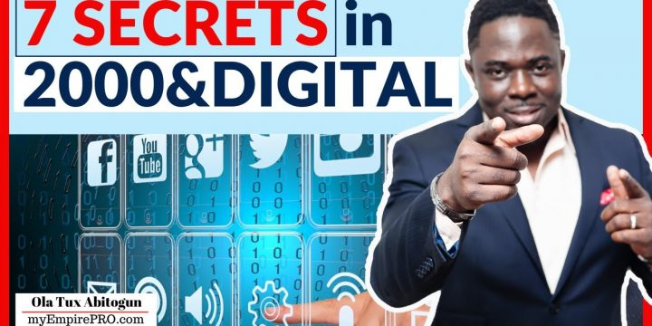 Wholesaling Real Estate in 2000&DIGITAL⁉️ 7 HACKS of PROFITABLE Facebook Ads