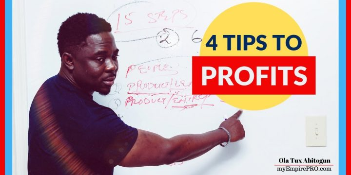4 Beginners Tips to Wholesaling Houses for Profits📍