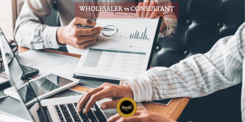 What is a Real Estate Wholesaler?