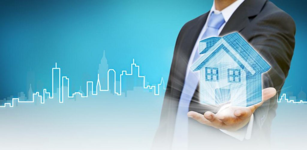 Big Data for Wholesale Real Estate Investing.