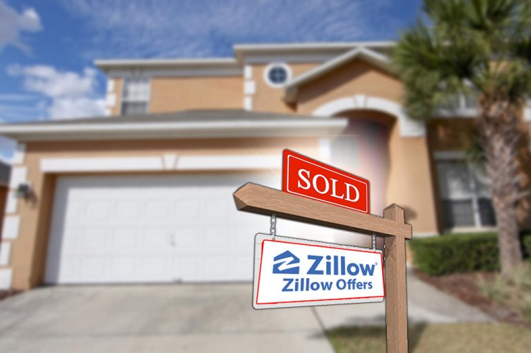 What is wholesale real estate investing and How to Make Offers like a PRO.