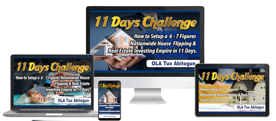 Login to or Signup for 11 Days Challenge